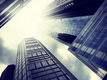 7 reasons why Japanese institutional investors should invest in global real estate market