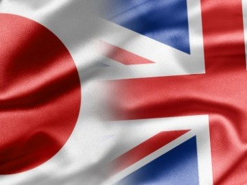 How BREXIT impact on revitalised Japanese outbound real estate investments?