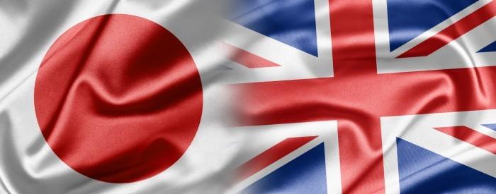 JP-UK