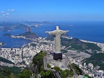 ラテン・アメリカへのオルタナティブ投資