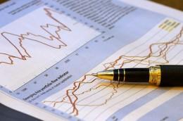 海外投資ファンド窓口業務