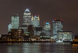 Canary_Wharf_Skyline