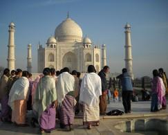 オランダ年金運用大手APGがインドの住宅開発投資へ