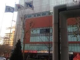 韓国国民年金運用NPS(National Pension Service)のオルタナティブ投資