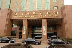 "中国国家外貨管理局""SAFE""の投資事例"