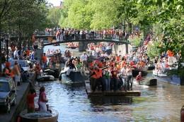 オランダ公的年金基金、2012年は不動産投資から大幅収益