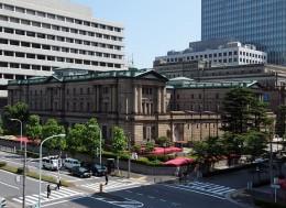 日本版SWFへの期待