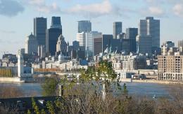 ケベック州貯蓄投資公庫 - Caisse de dépôt et placement du Québec