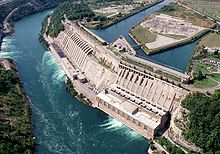 niagara_water_power2