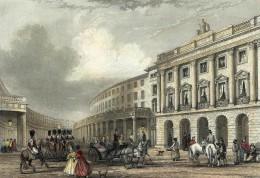 Regent_Street_1837