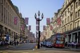Regent_Street_London