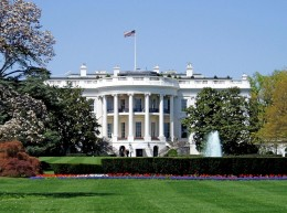WhiteHouse