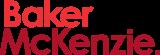 BakerMcKenzie_RGB