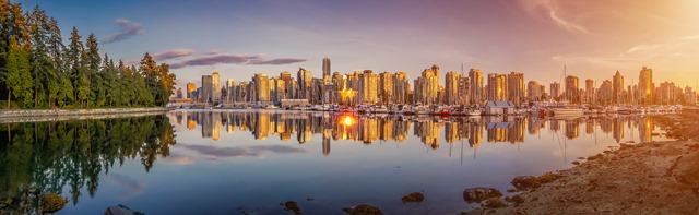 Vancouver pic[1]