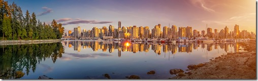 Vancouver pic[1] (1)