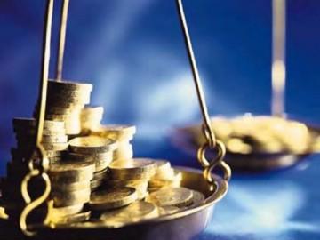 保護中: Regulation about fund placement in Japan