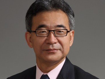 Expert's View on Current Alternative Investments in Japan