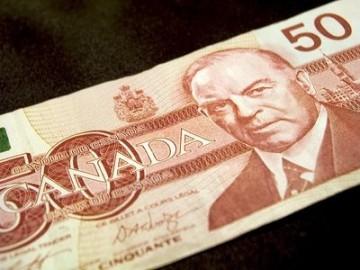 """カナダ公的年金投資運用""""CPPIB"""""""