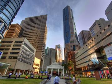 海外年金基金とSWFのオルタナティブ投資News-Vol.1