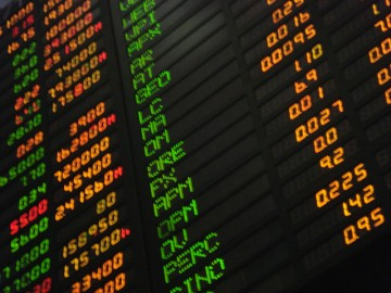 投資ファンド持ち分の流動化・2次売買