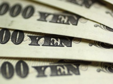Survey about Japanese pension funds to global real estate investment (English)