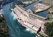 niagara_water_power2