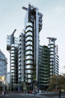 Lloyds-London