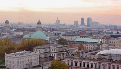 Berlin[4]