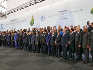 ESG不動産ニュース : グローバルリーダー達の取り組み