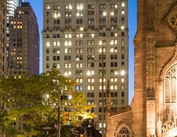 米国不動産市場:雇用環境の変化とともに加速する都市化 Shifting Skylines: Building America's Next Great Talent Centres