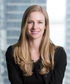 ESG不動産はどのように投資家に価値をもたらすのか? 環境配慮型ビルによる健康や生産性の促進
