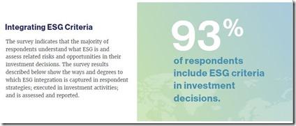 ESG Survey-93[2]