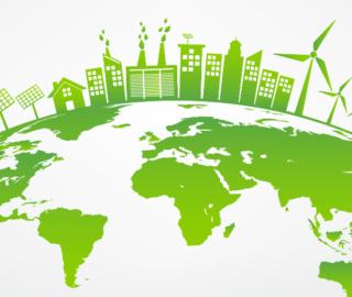 ESG不動産テックサービス:EaSyGo – ソフトESGを実現し不動産価値を向上